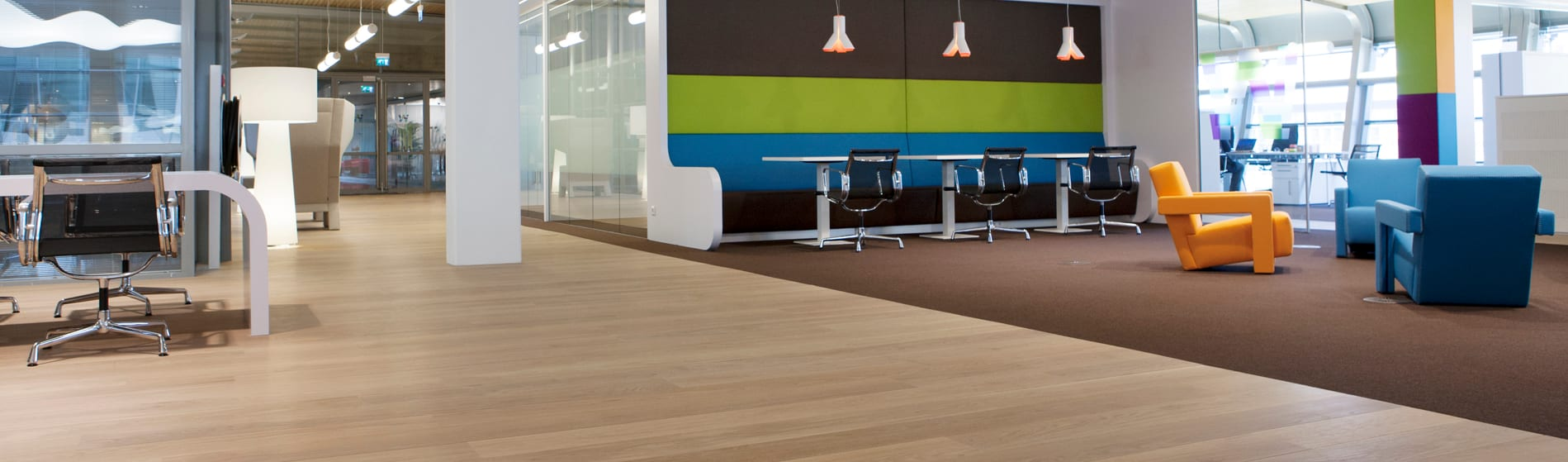 Uipkes Wood Flooring