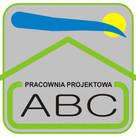 ABC Pracownia Projektowa Bożena Nosiła—1