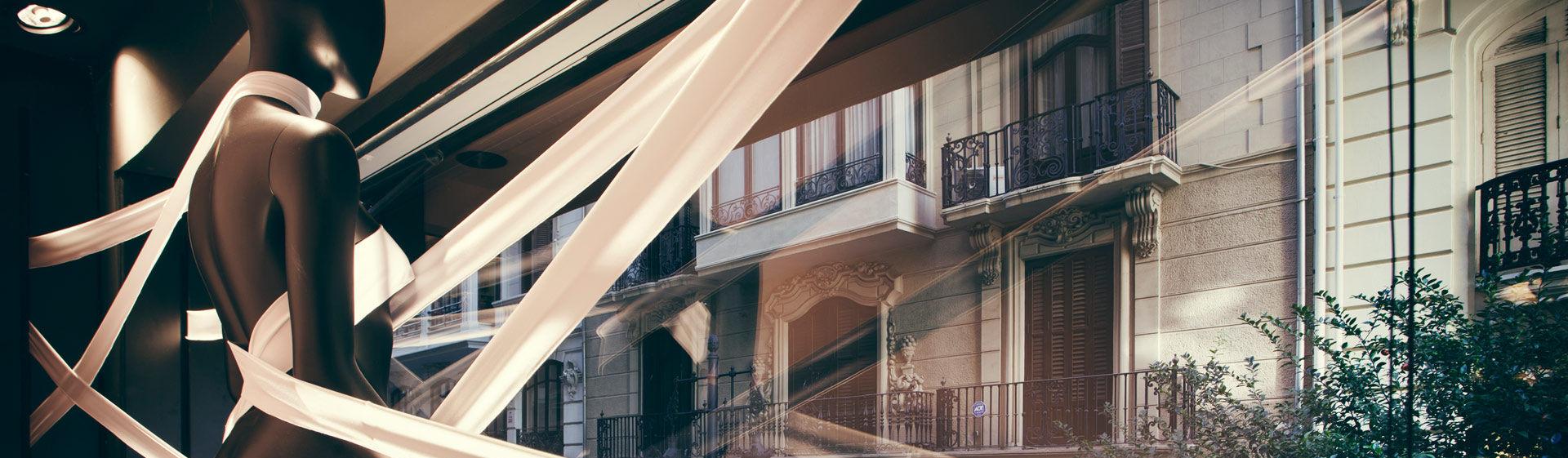 Decoradores De Interiores En Valencia - Ideas De Disenos - Ciboney.net