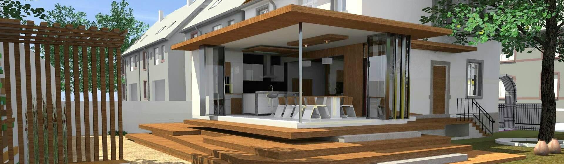 renovation maison strasbourg