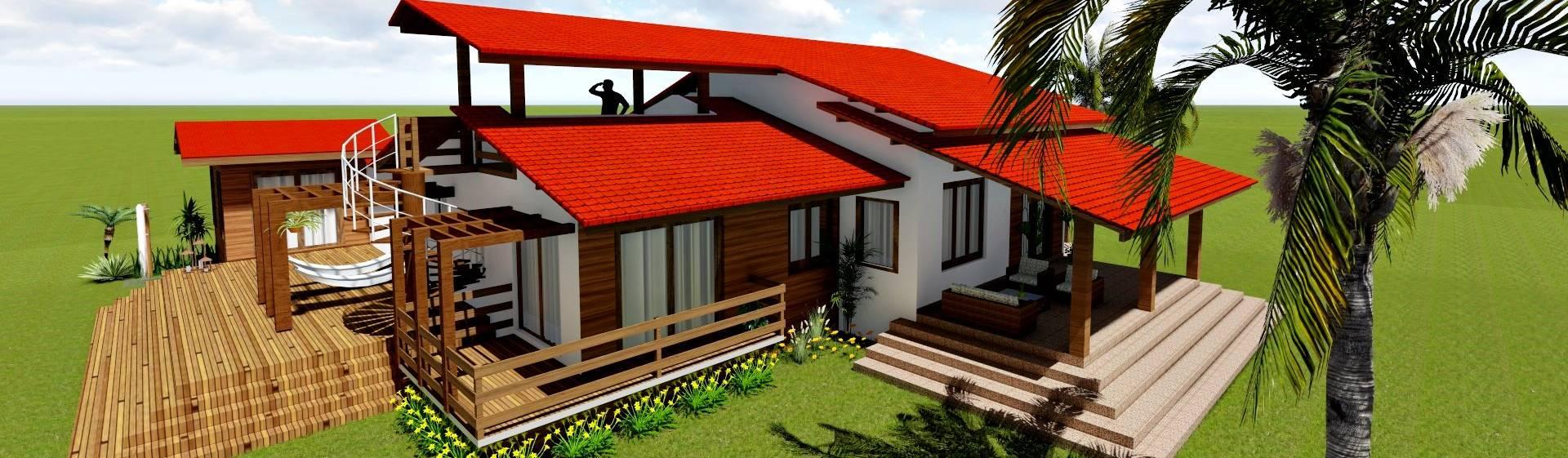 Aidê Arquitetura