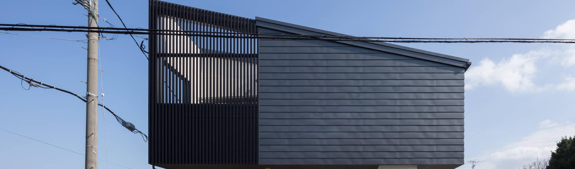 アラタデザイン 一級建築士事務所