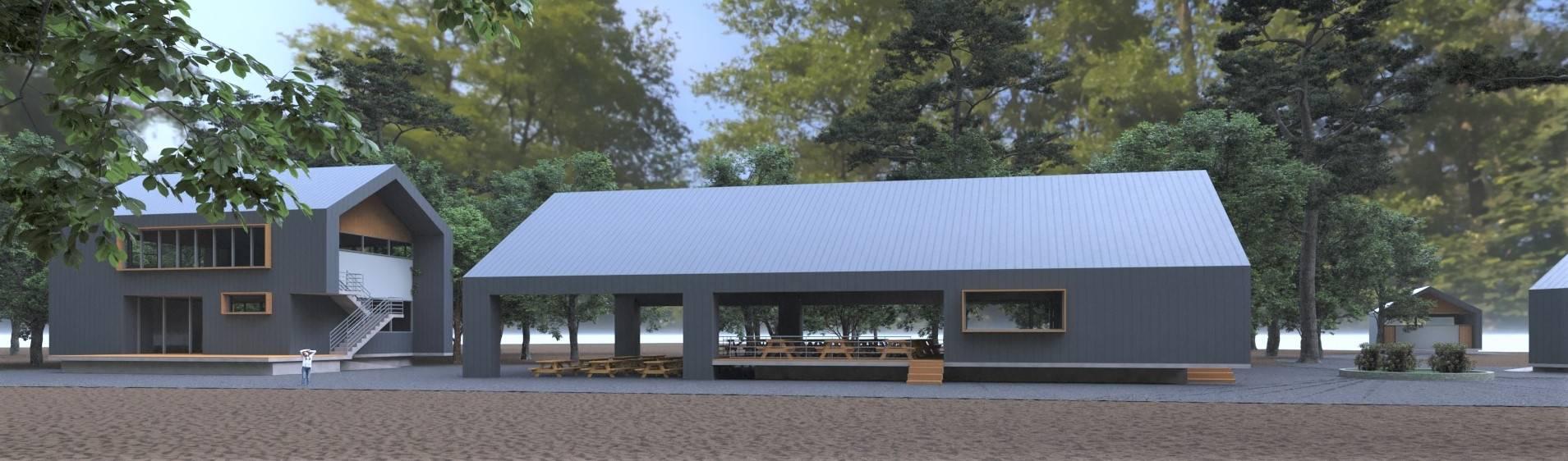 Arquitecto Rafael Viana Balbi —CDMX + Rio de Janeiro