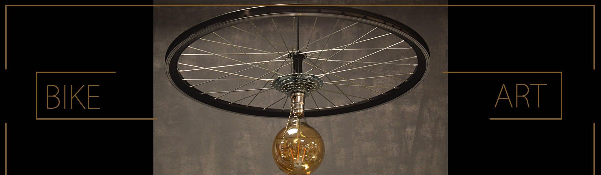 Bikes Bazaar