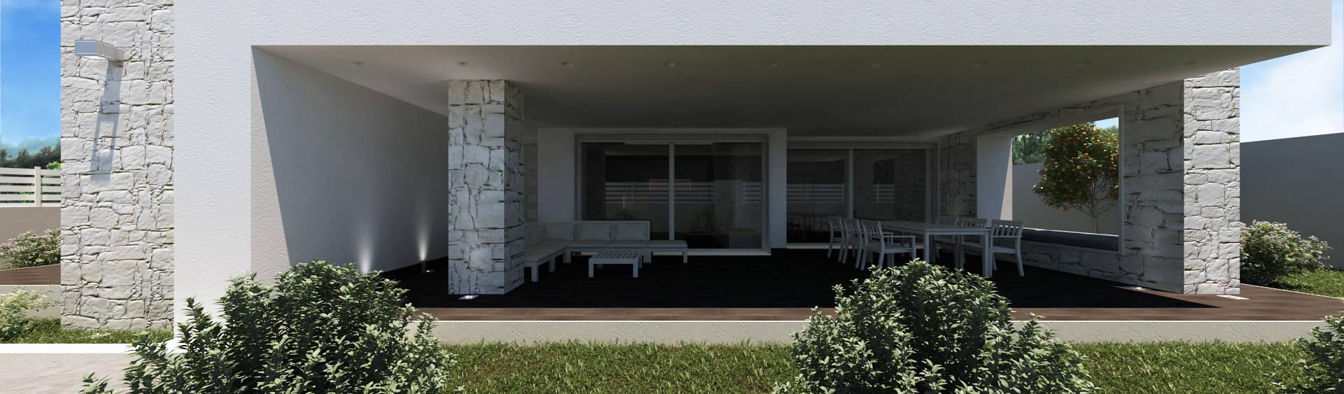 De Vivo Home Design