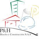 PyH Diseño y Construcción