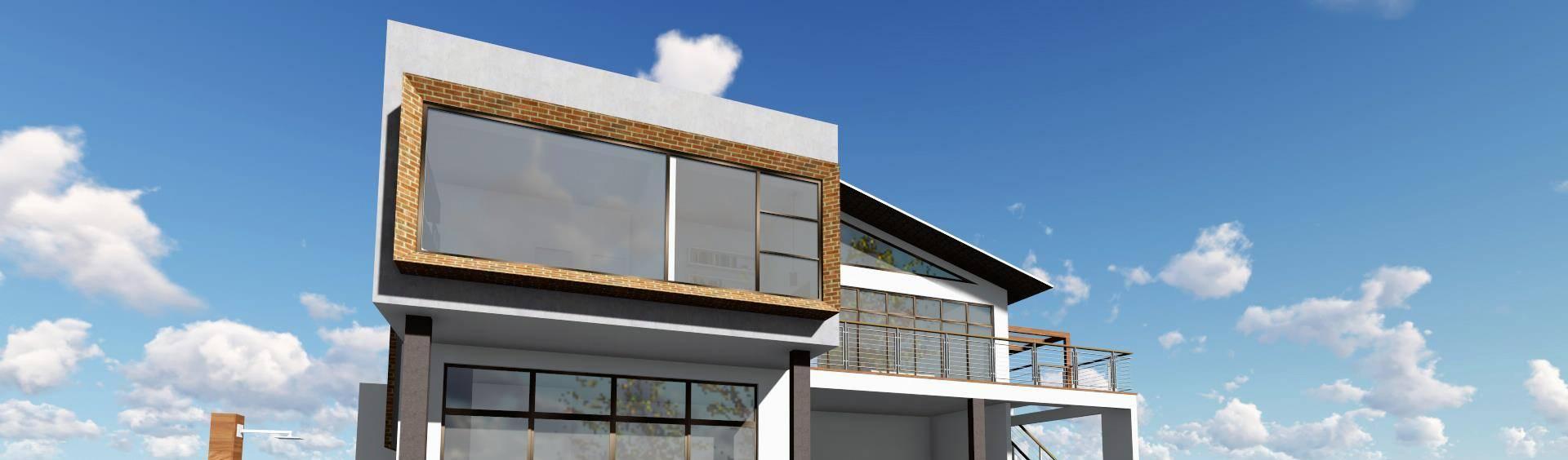 Igor Cunha Arquitetura