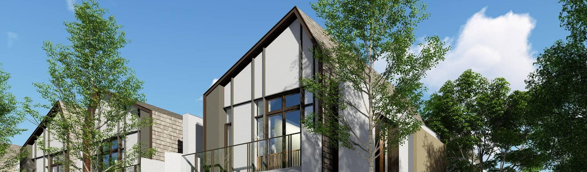 Bral Studio Architecture