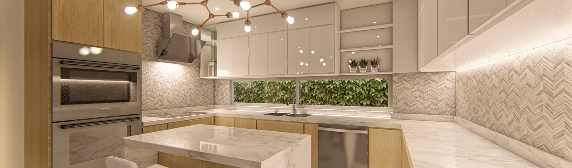 DIKTURE Arquitectura + Diseño Interior