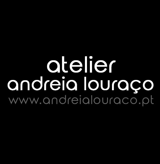Andreia Louraço – Designer de Interiores (Email: andreialouraco@gmail.com)