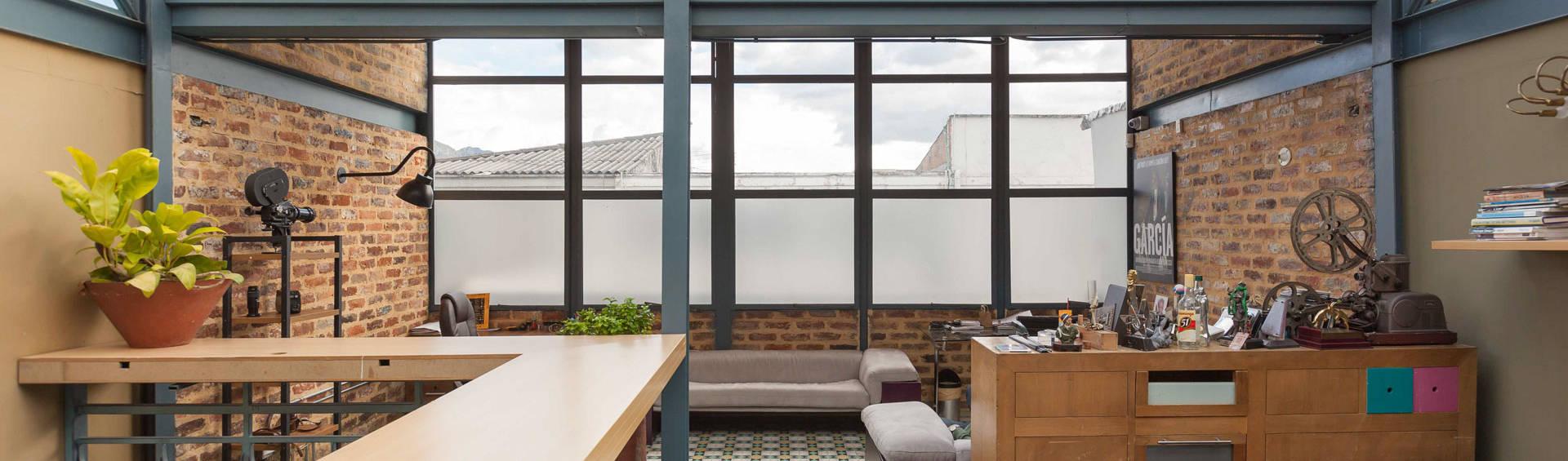 Yemail_Arquitectura