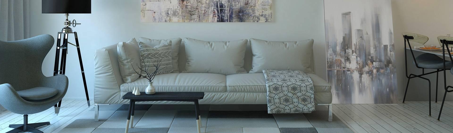 tendenza – diseño de interiores