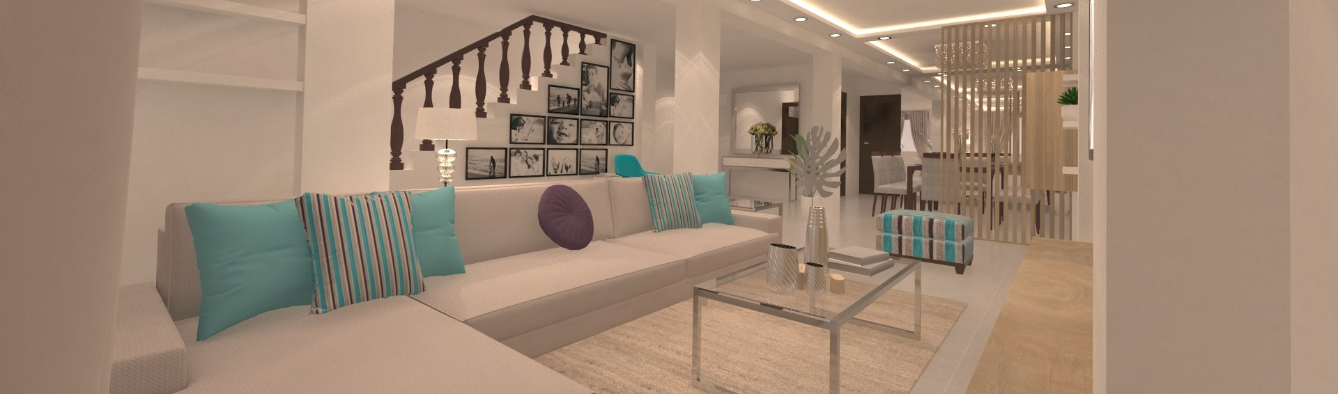 Giovanna Solano – DLuxy Muebles Design