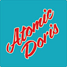 Atomic Doris