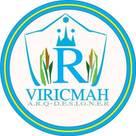 VIRICMAH24