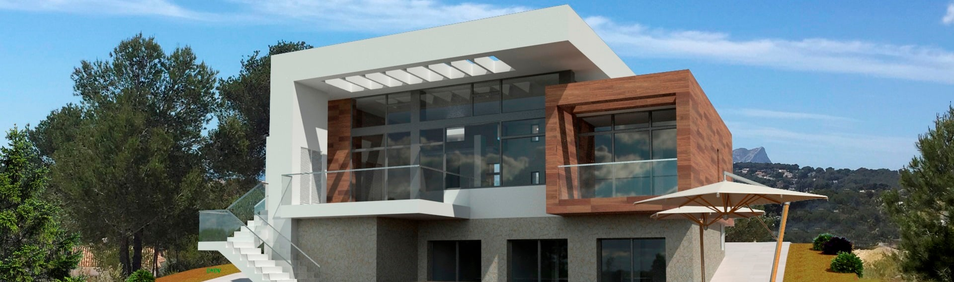DYOV  STUDIO Arquitectura e Interiorismo  José Sánchez Vélez. 653773806