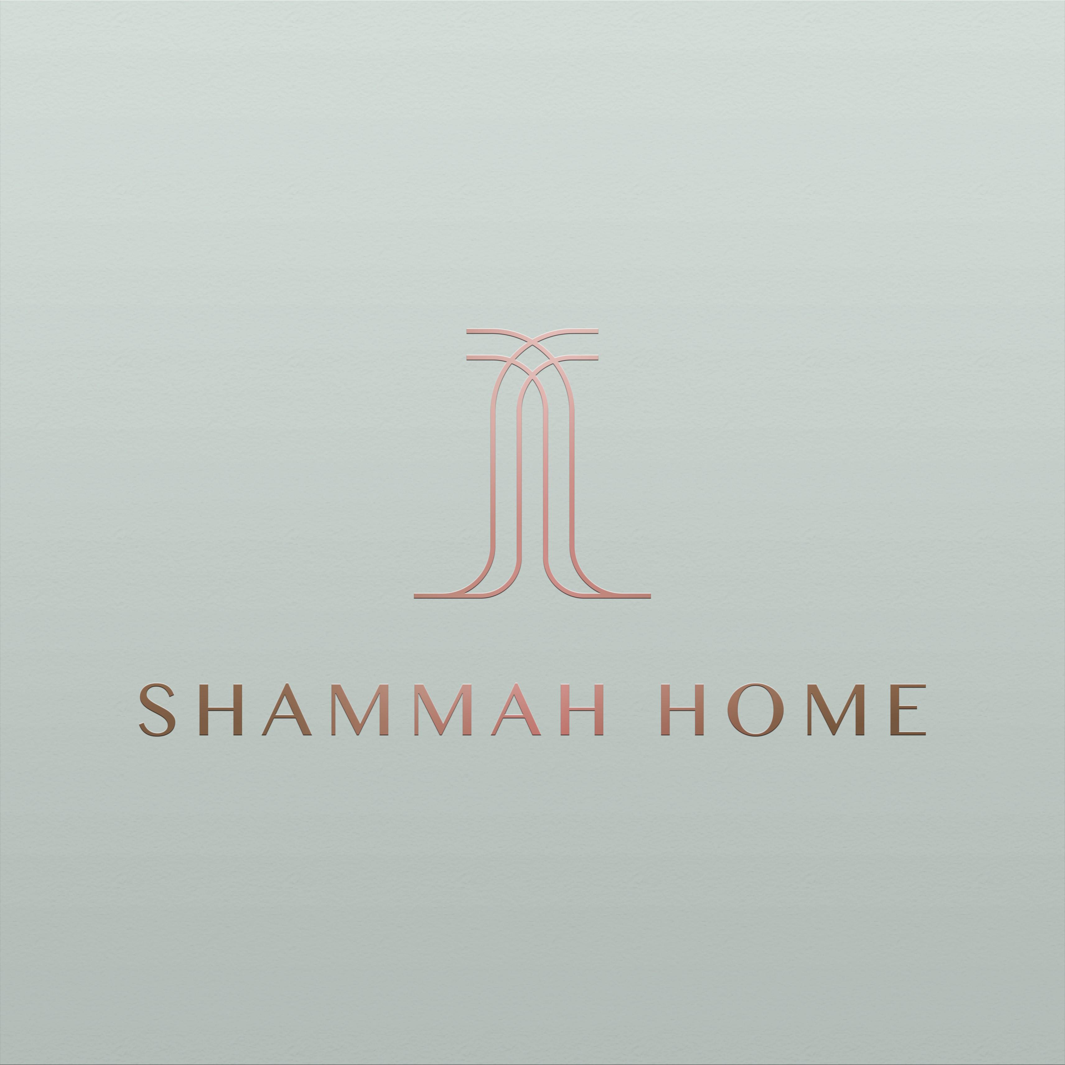 沙瑪室內裝修有限公司