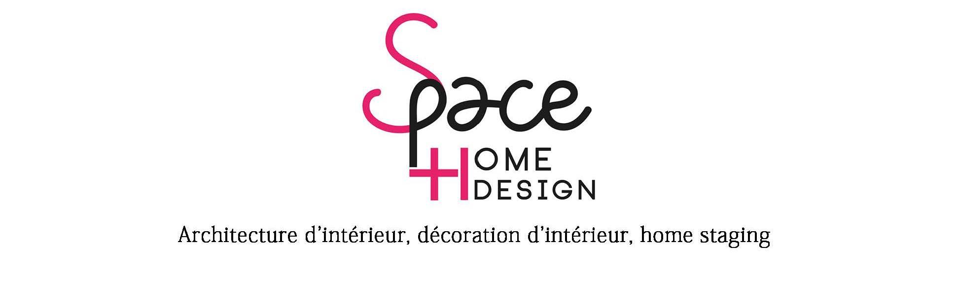 S'PACE HABITAT / S'PACE HOME DESIGN