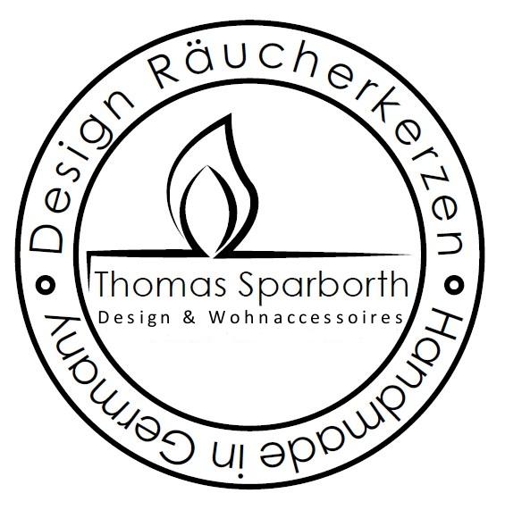 Design&Wohnaccessoires