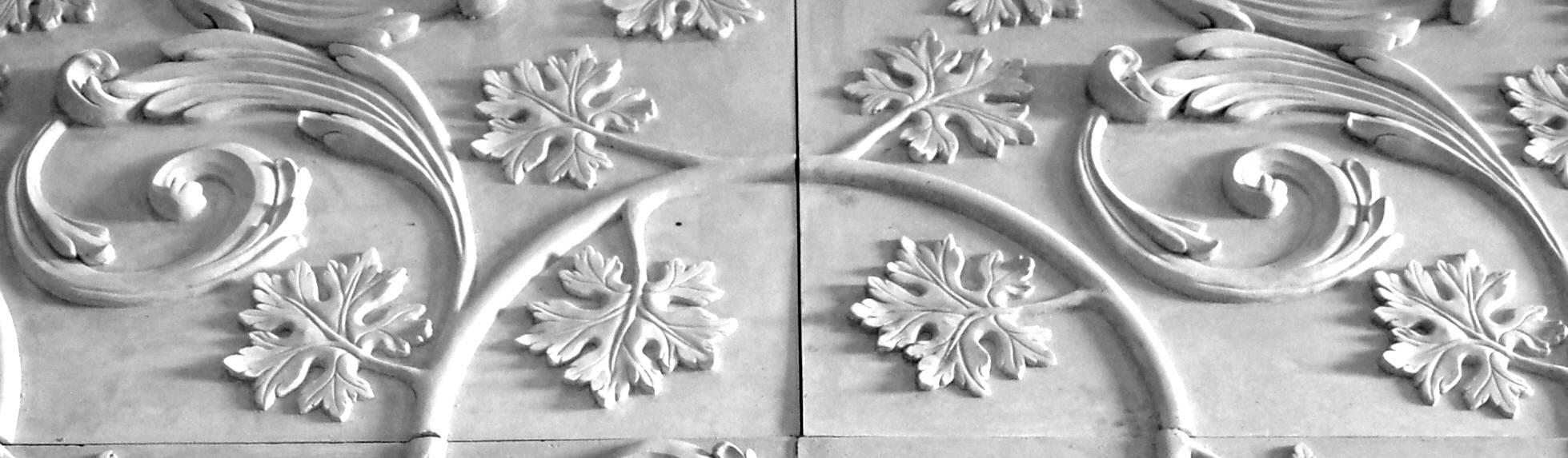 Iva Viana Atelier de Escultura