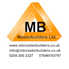 MB Masterbuilders Ltd.