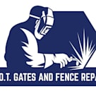 OT Gates and Fence Repair