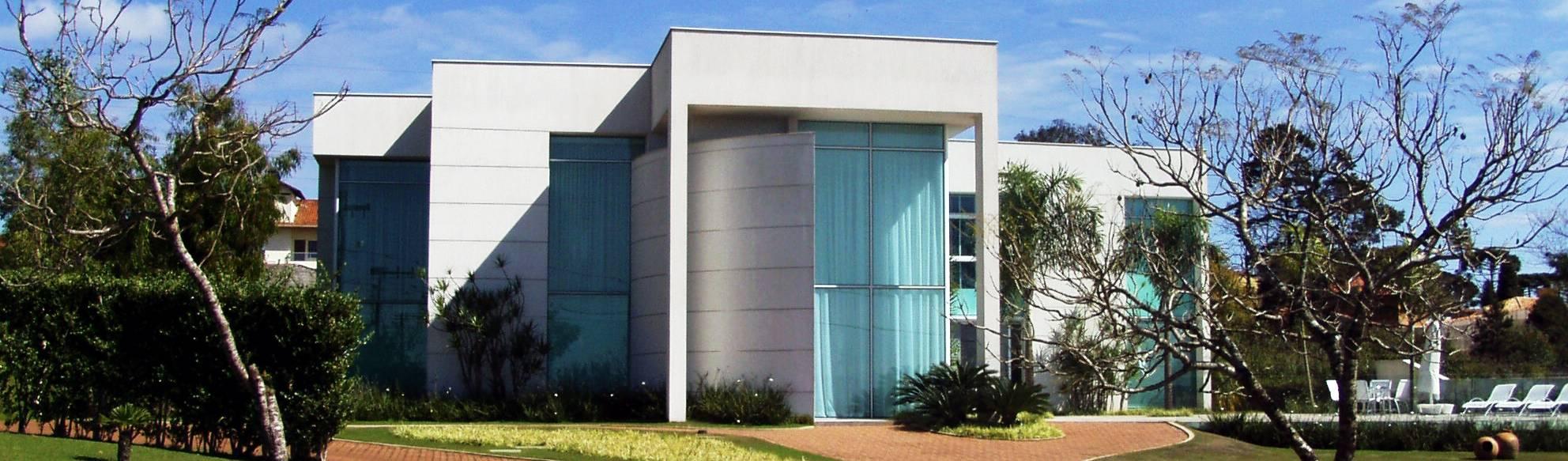 Repsold Arquitetos