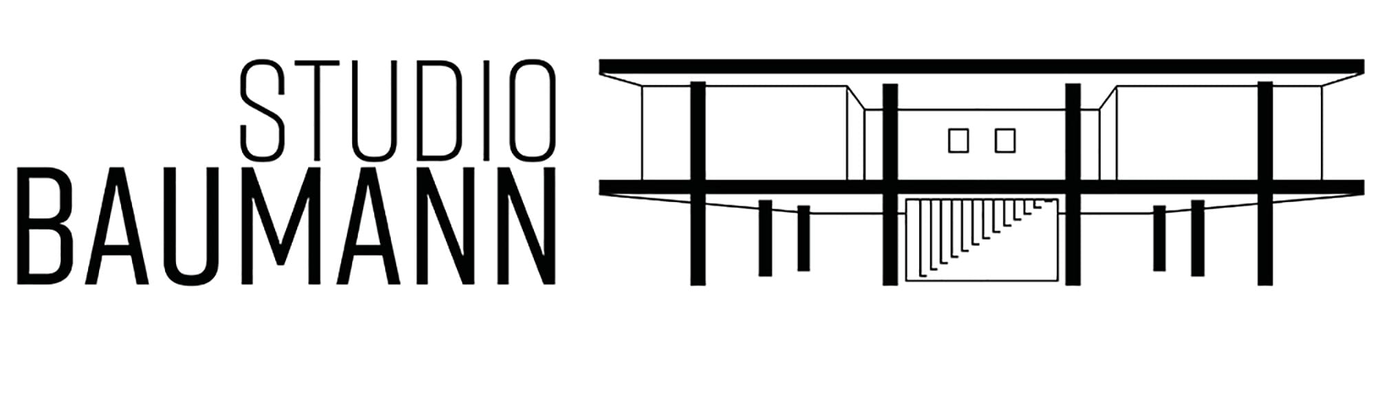 Studio Baumann