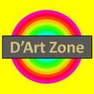 D'art Zone