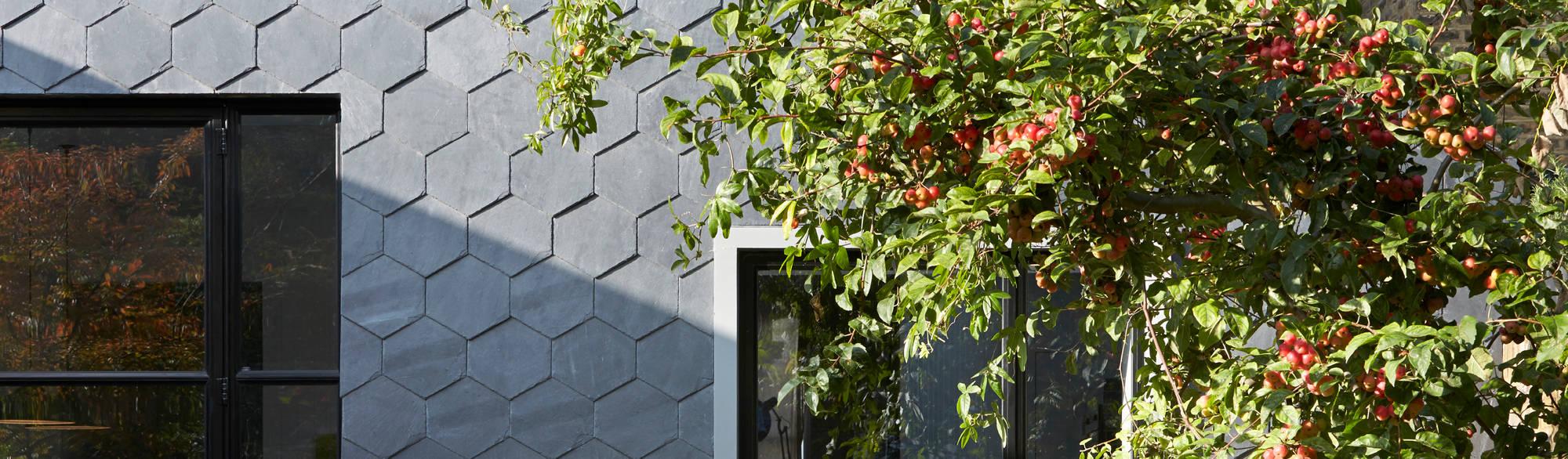 Gundry & Ducker Architecture