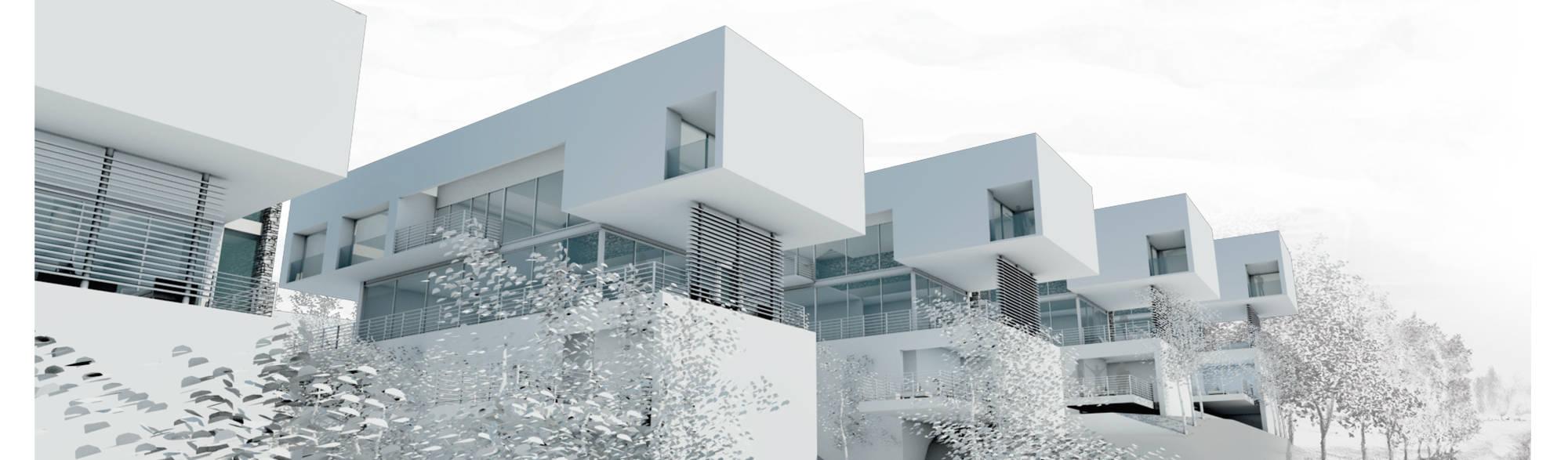 CH2 arquitectos