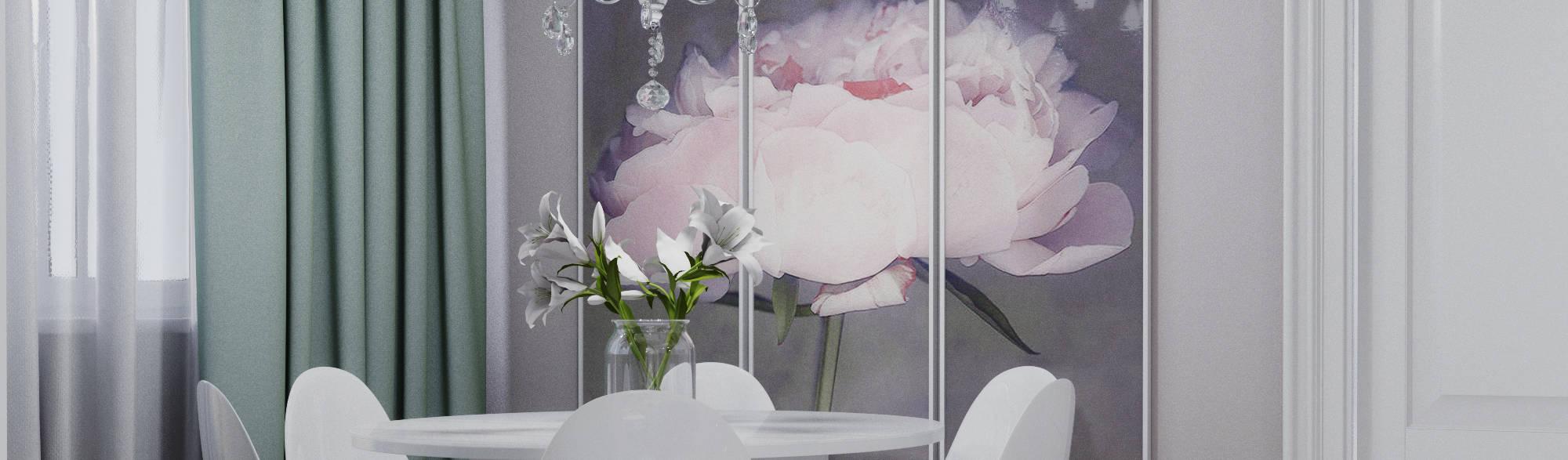AlexLadanova interior design