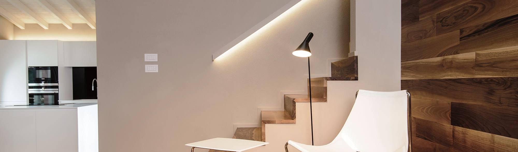 Rachele Biancalani Studio—Architecture & Design