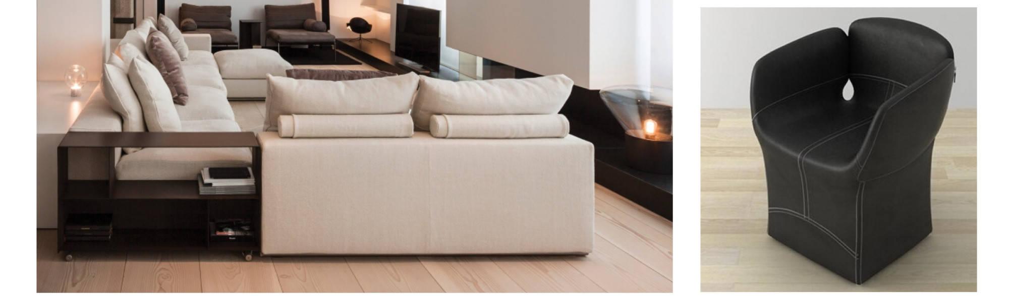 Patricia Frieman Interior Design