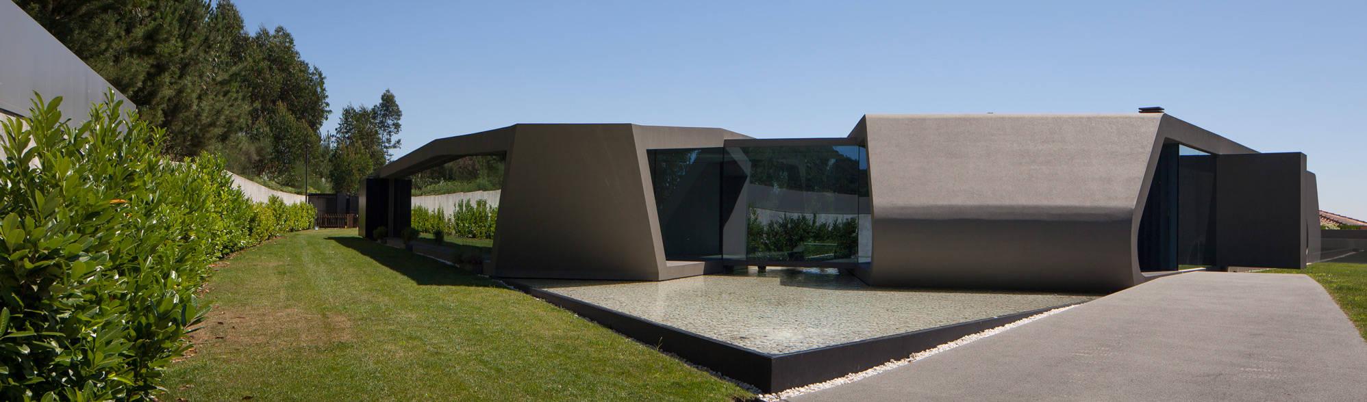 Helder Coelho – Arquitecto, Lda