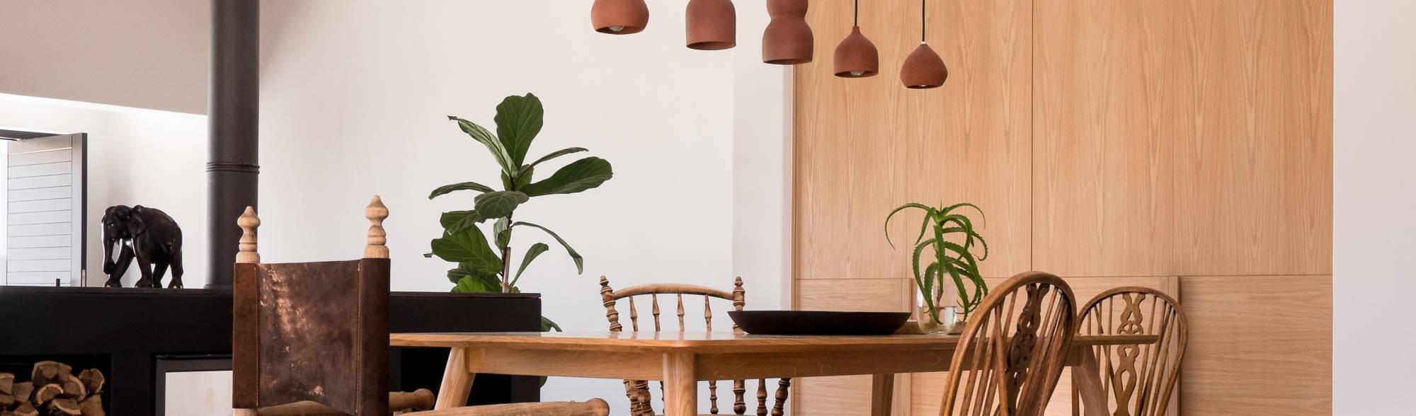 de Beyer Design Studio