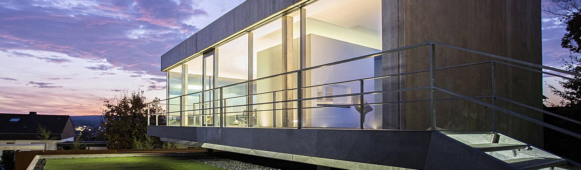 Jensen Raumkonzept & Design