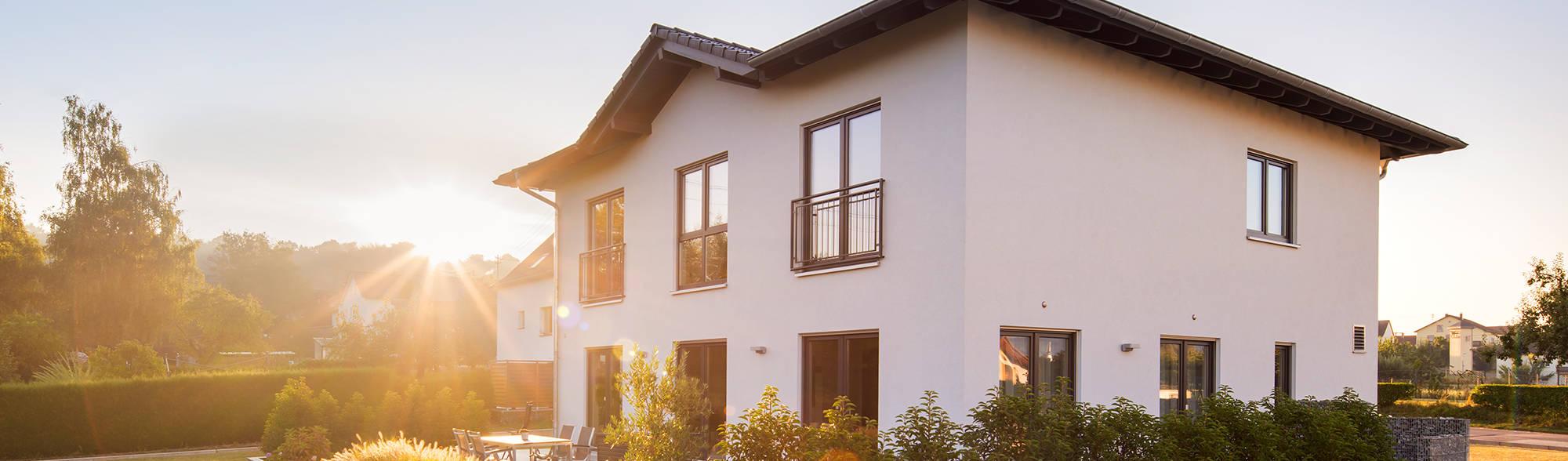 FingerHaus GmbH – Bauunternehmen in Frankenberg (Eder)