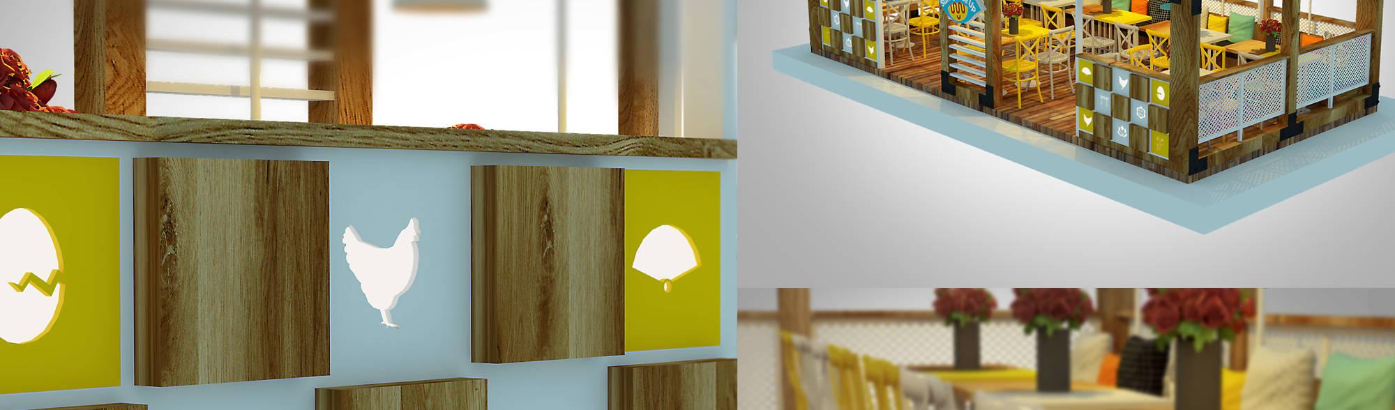 IDEO DESIGNWORK