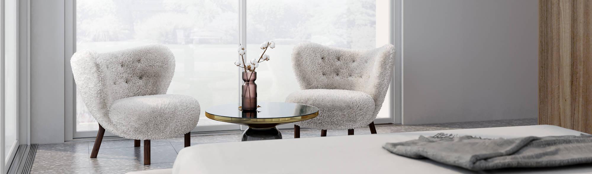 Anastasia Schuler Design