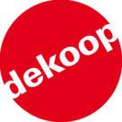 dekoop GmbH