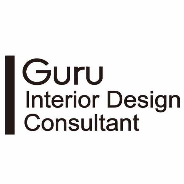 Guru Interior Design Consultant