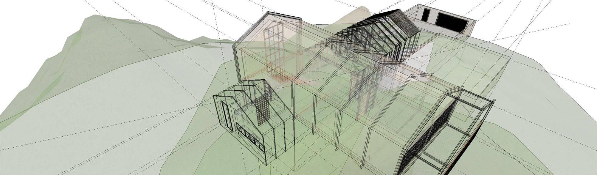 Design4Up