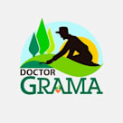 Doctor Grama