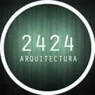 2424 ARQUITECTURA
