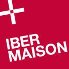 IBERMAISON Marbella