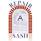 Repair A Sash Ltd