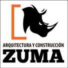 ZUMA Arquitectos Ltda