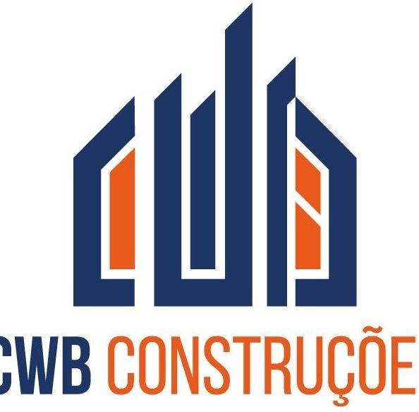 CWB Construções Lda