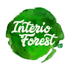 Interioforest Plantscaping Solutions